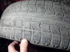 Bridgestone Blizzak MZ-02, 185/65 R15