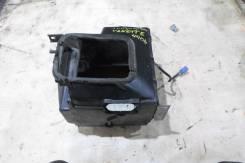 Корпус радиатора кондиционера Nissan Vanette
