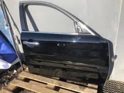 Дверь передняя правая Nissan Fuga y51 hy51 Infiniti m25 m37