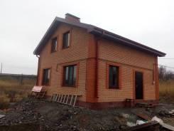 Дом рядом с Таганрогом. от агентства недвижимости или посредника