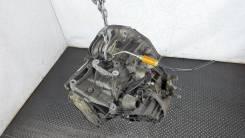 Контрактная МКПП - 5 ст. Rover 75 1999-2005, 1.8л бензин (K 1,8/18K4F)