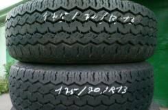 175/70 R13 БЛ85 2шт, 175/70 R13