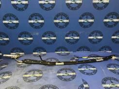 Подушка безопасности боковая (шторка) Mercedes C-Class 2005 [2038601005], правая