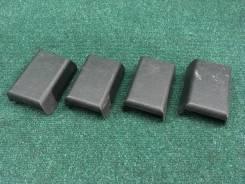 Пластик сидений NISSAN MURANO 2008 [882201AA0A]