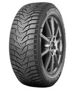 Kumho WinterCraft SUV Ice WS31, 285/60 R18 116T