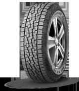 Nexen Roadian A/T 4x4, 205/80 R16