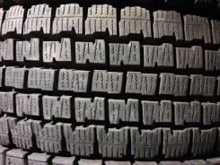 Bridgestone Blizzak W969. зимние, б/у, износ 5%