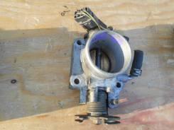 Заслонка дроссельная контрактная Mazda B3 DW3W Demio 5250
