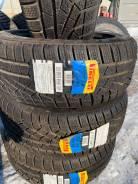 Pirelli, 205\55R16