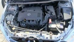 Двигатель Toyota 1NZFE контрактный в наличии в Иркутске