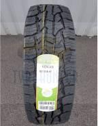 Nokian Rotiiva AT, 235/65 R17 108T XL