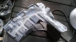 Защита двигателя FL, Toyota bB, NCP31, 1NZ-FE, 51442-52010