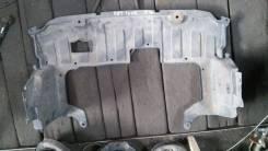 Защита двигателя, Honda FIT, GD3, L15A, 74111-SAA-000