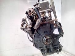 Двигатель Mini Cooper 2003, 1.6л бензин (W10 B16A)