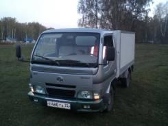 Dongfeng. Продам грузовик дунфенкстар, 1 000кг., 4x2