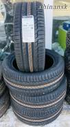 Continental ContiPremiumContact 6, 215/65 R16