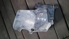 Защита двигателя, FL, Honda Domani, MB4, D16A, 74165-SR3-003