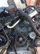 Двигатель на Спринтер-906