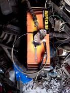 Тросик переключения автомата. Mazda Demio, DY3W