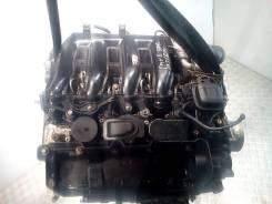 Двигатель BMW E90 (3 Series), 2006, 2.0л, диз. (M47N2 D20(204D4) M47T)