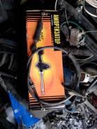 Тросик переключения автомата. Mitsubishi RVR Mitsubishi Chariot, N33W, N34W, N38W, N43W, N44W, N48W 4D68, 4G63, 4G63T, 4G64