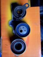 Натяжной ролик ремня грм. Mitsubishi RVR Mitsubishi Chariot, N33W, N34W, N38W, N43W, N44W, N48W 4D68, 4G63, 4G63T, 4G64