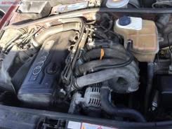 Двигатель Audi A4 B5 (1994-2001) 1995, 1.8 л, бензин (ADR)