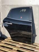 Дверь задняя правая Nissan Fuga y51 hy51 Infiniti m25 m37