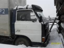 Mazda Titan. Продам грузовик Мазда Титан, 3 500куб. см., 2 000кг.