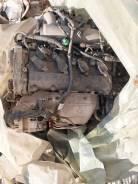Продам двигатель ДВС QR 20 Nissan liberty