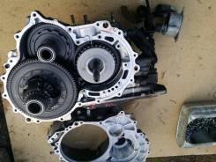 АКПП Mazda разбор