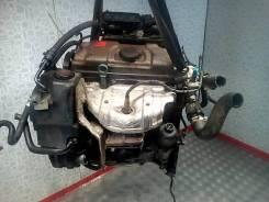 Двигатель Citroen Picasso 2001, 1.6л, бензин (NFV (TU5JP)
