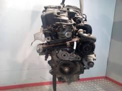 Двигатель Mini Cooper 2002, 1.6л бензин (W10 B16 A)