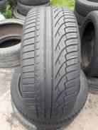 Michelin Pilot Primacy, 225/45 R17
