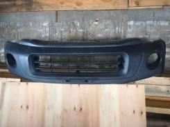 Продам бампер Honda CRV