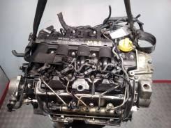 Двигатель Renault Espace 4 2003, 2.2л дизель (G9T 743)