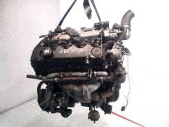 Двигатель Lancia Lybra 2003, 1.9л дизель (937 A2.000)