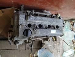 Двигатель 2AZ-FE