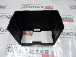 Чехол аккумулятора Honda CR-V RE4