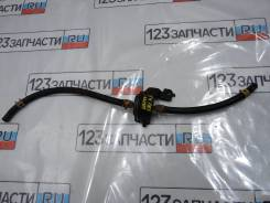 Фильтр АКПП Honda CR-V RE4