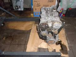 Volvo S40, V40 двигатель B4164S2
