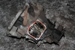Робот кпп Toyota Yaris 2 XP90 3034052040