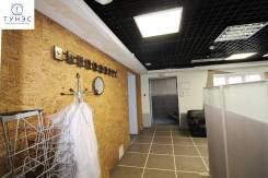 Продается многофункциональное помещение в центре города во Владивосток. Улица Адмирала Фокина 31, р-н Центр, 225,0кв.м.