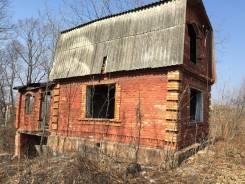 Продам земельный участок 750 кв. м в Надеждинском районе. 750кв.м., собственность