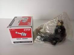 Шаровая опора Hilux LN8#, LN147, RZN152 '88- LOW CTR [CBT35] CBT35