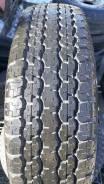 Bridgestone Dueler H/T 689, LT 215/80 R16
