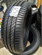 Michelin Primacy 4, 215/60 R16