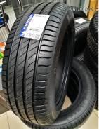 Michelin Primacy 4, 205/60 R16