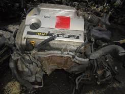 Двигатель Nissan VQ20DE, 2000 куб. см | Установка, Гарантия, Кредит