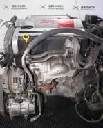 Двигатель Nissan VQ30DE Контрактный | Установка, Гарантия Кредит